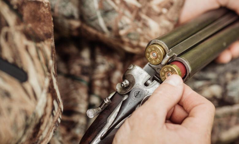Revoca porto armi minaccia aggravata