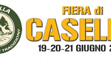 """Photo of XII Edizione Fiera """"Caccia Pesca Sport e Tradizione di Casella"""""""