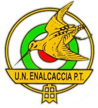 Logo Enelcaccia