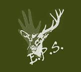 Logo Ente Produttori Selavaggina