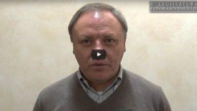 """Photo of Berlato: """"Approvato in Terza Commissione il PdL su Appostamenti Precari"""""""
