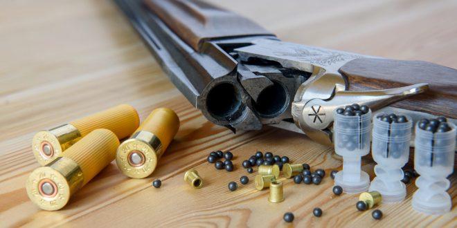 La ricarica delle cartucce da caccia: da necessità a passione