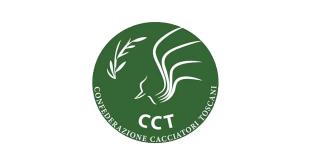 Arci Caccia CCT Toscana riforma Ambiti Territoriali di Caccia Toscana gestione faunistica