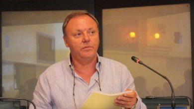 Berlato commenta l'impugnativa cacce in deroga legge sugli appostamenti mobilità venatoria in Veneto