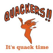 Photo of Quackers Italia