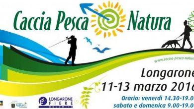 Photo of Presentata la 16° edizione di Caccia Pesca e Natura