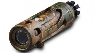 Photo of Action Cam per video di caccia, quale scegliere?