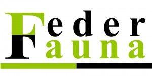 Accordo FederFauna SVI