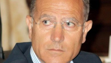 """Photo of ATC Sardegna, consigliere Rubiu presenta mozione: """"Si faccia subito la revisione del piano faunistico venatorio"""""""