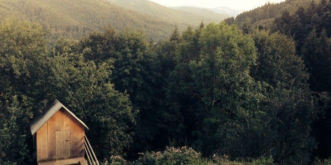 Aosta riforma caccia