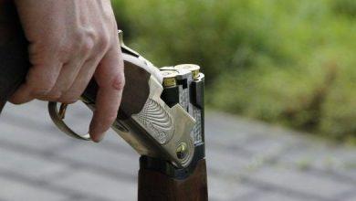 Photo of Direttiva europea armi: l'intergruppo caccia difende i diritti di cacciatori e tiratori