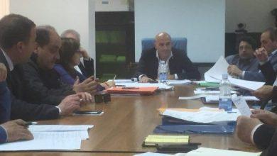 Photo of Basilicata, Braia incontra ATC e AAVV per discutere di calendario venatorio, governance caccia e emergenza cinghiali