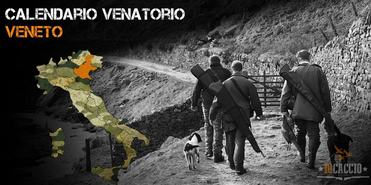 Calendario Fiere Ornitologiche 2020.Calendario Fiere Uccelli Veneto 2020 Calendario 2020
