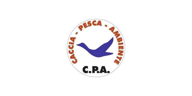 Toscana CPA ATC