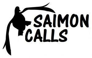 Logo Saimon Calls