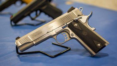 Photo of Porto d'armi da difesa esteso a tutti i legittimi detentori di armi. Ecco la petizione