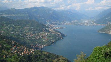 """Photo of FIDC Brescia: """"Una brutta vicenda sta interessando i capanni sul lago di Iseo"""""""
