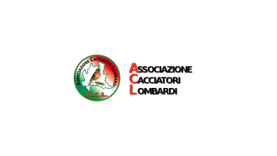 Photo of Lombardia, ACL propone un Coordinamento regionale di tutte le Associazioni Venatorie