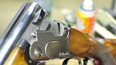 """Photo of Modifica direttiva armi. ANPAM, Assoarmieri e Conarmi: """"Continuano a permanere chiare criticità"""""""