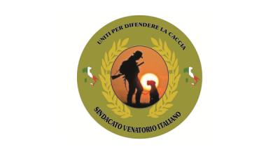 """Photo of SVI: """"Invitiamo tutte le associazioni di categoria a difendere l'immagine del cacciatore"""""""
