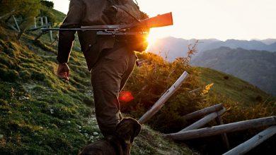 Photo of Il cacciatore saggio sa che ha sempre da imparare