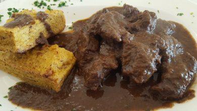 """Photo of Torna """"Caccia in Cucina"""": un mese per gustare selvaggina, dal 20 febbraio a Bergamo"""