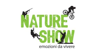 Photo of Nature Show, il 5 aprile sarà presentata ufficialmente la quarta edizione