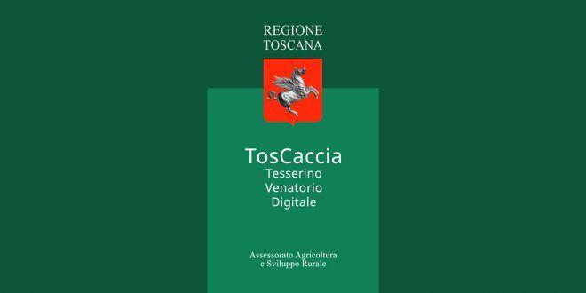 TosCaccia