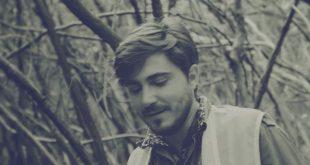 Intervista a Francesco Rustici