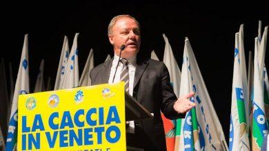 Photo of Elezioni politiche, Fratelli d'Italia candida alla Camera due noti rappresentati del mondo venatorio