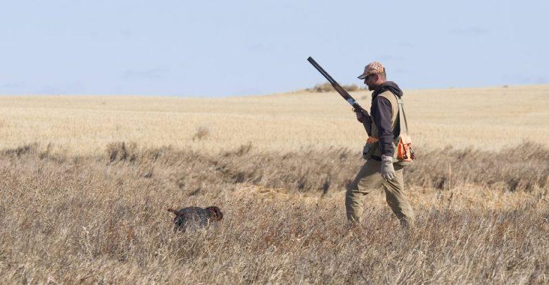 Vittime della caccia Calendari venatori animalisti