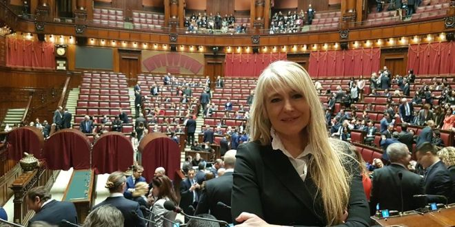 Modifiche legge 157/92 Intergruppo per la difesa e la promozione della Cultura rurale