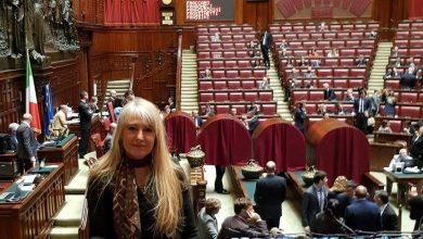 Photo of Presentata alla Camera la proposta di legge sul disturbo venatorio