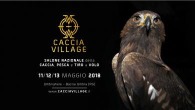 Photo of Tutto pronto per Caccia Village 2018, ecco cosa troverete in fiera