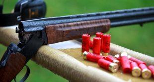 La modifica alla Direttiva Armi arriva in parlamento