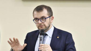 Photo of Nasce l'Osservatorio Faunistico Lombardo: l'annuncio ufficiale