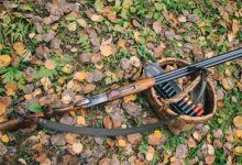 Apertura caccia sardegna