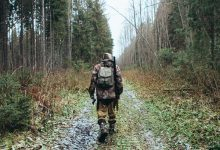 Cacciare e condividere riapre la caccia nei Siti Natura 2000