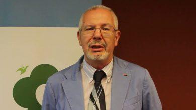 Photo of Cambio al vertice di Arci Caccia, Piergiorgio Fassini è il nuovo Presidente
