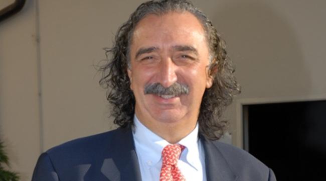 Presidente ATC unico Brescia