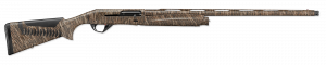 Super Black Eagle 3 Gore Optifide Timber