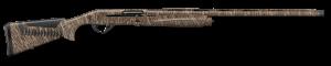 Super Black Eagle 3 Gore Optifide Timber
