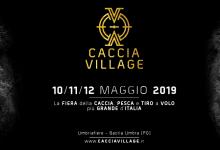 Photo of Caccia Village 2019, ecco tutto quello che troverete in fiera a Bastia Umbra