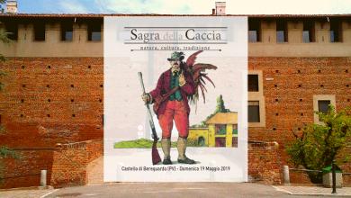 Photo of A Bereguardo (PV) la 18ª edizione della Sagra della Caccia