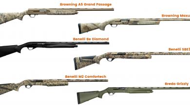 Photo of I migliori fucili per la caccia alle anatre? Guida alla scelta