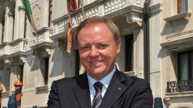 Photo of Berlato torna alla guida dell'Associazione Cacciatori Veneti – CONFAVI