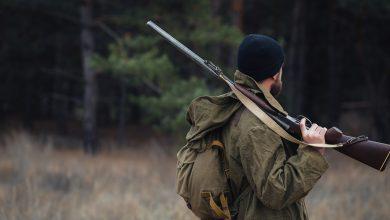 Photo of I benefici della caccia sui giovani: il punto di vista di un 17enne