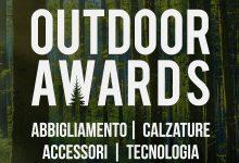 Photo of Outdoor Awards, ecco i prodotti premiati a Hit Show 2020