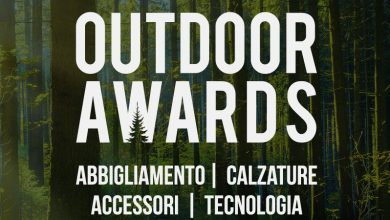 Photo of Outdoor Awards, ecco i prodotti premiati a Hit Show 2020