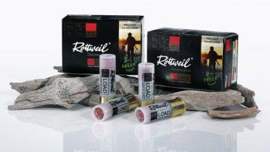 Photo of Bi-Load e Fe-Load, le nuove munizioni senza piombo di Rottweil